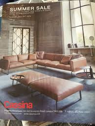 otto mã bel wohnzimmer cassina leather sofa 202 otto i believe living room