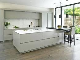 modern kitchens ideas modern kitchen design ideas houzz top best on with style mod tinyrx co
