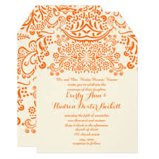 mehndi cards mehndi cards photocards invitations more