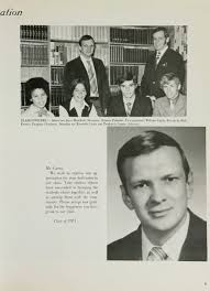 classical high school yearbook explore 1971 classical high school yearbook ma classmates