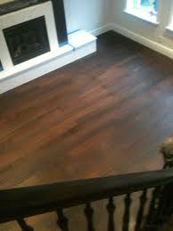 wood floor services hardwood floor service elite floor service