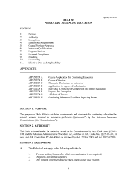 Sample Resume Objectives Property Management by Resume Appraiser Resume