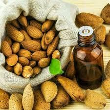 Minyak Almond minyak kemukus cubeb eteris nusantara