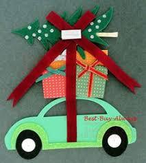 burgoyne christmas cards burlap wall custom made starfish mixed by simpleandposh