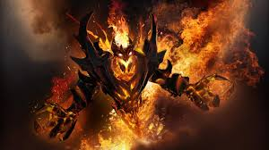 wallpaper dota 2 ipad dota 2 hd wallpaper download for free