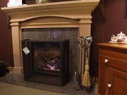 photo gallery black hat chimney gas inserts u0026 outdoor kitchens