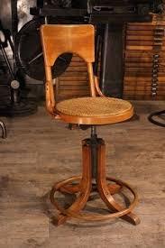 chaise de bureau style industriel chaise bureau industriel chaise bureau ptt 1920 chaise bureau