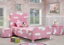 bedroom design ideas with bed study area play room
