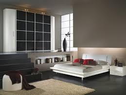 amenagement de chambre aménagement de chambre photo 2 10 résultat design et contemporain