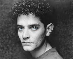 james frain england his first screen kiss natalie portman