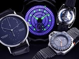 Nautical Themed Watches - corum watch reviews u0026 information ablogtowatch