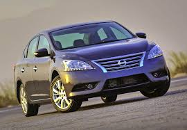 nissan purple 2015 nissan sentra review autoweb