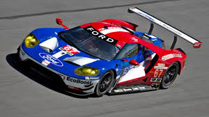 top gear daytona daytona 24 hours can the ford gt win on its debut top gear