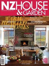 house design magazines nz your home garden nz magazine subscription design 2016
