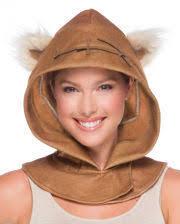 halloween hats i hats for themed parties horror shop com