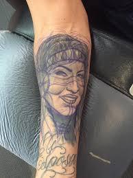 main street tattoo parlor tattoo u0026 piercing shop trinidad