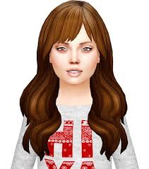 child bob haircut sims 4 sims 4 updates simiracle hairstyles florence hair conversion