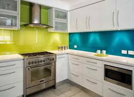 kitchen color ideas for small kitchens kitchen cabinets kitchen cabinet colors for small kitchens grey