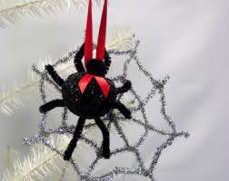spider etsy