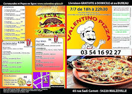 promo cuisine brico depot cuisine en promo moulinex companion promotion cuisine cuisine
