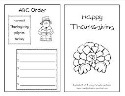 thanksgiving turkey poem thanksgiving lesson plans themes printouts crafts