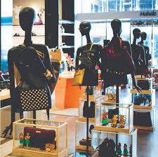Bloomingdales New York Map by 2016 Retailer Of The Year Bloomingdale U0027s Accessories Magazine