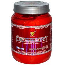 nutrisystem dessert substitute nutrisystem healthy diet