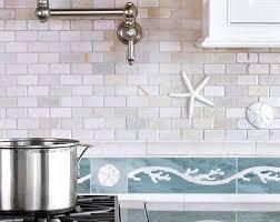 Coastal Kitchen Ideas Best 25 Coastal Kitchens Ideas On Pinterest Beach Kitchens