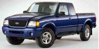 2001 dodge dakota slt specs 2001 dodge dakota specs cab 131 wb slt specifications