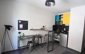chambre etudiant aix logement aix marseille université 1367 offres de logements proches