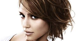 womens hipster haircuts showing photos of hipster pixie hairstyles view 10 of 15 photos
