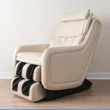Novus Zero Gravity Recliner Zero Gravity Massage Chair Type U2014 Nealasher Chair What Is A Zero