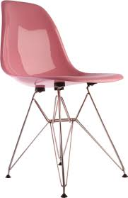309 best int2 retro images on pinterest chairs womb chair and