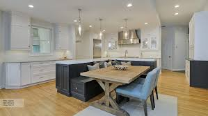 kitchen design superb large kitchen island large kitchen islands
