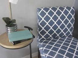 How To Use Accent Chairs Kohl U0027s Cardholders Accent Chair Only 83 99 Shipped Regularly