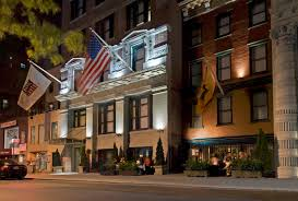 park south hotel new york ny 4 united states from us 323