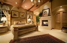 luxury master bedroom designs luxury master bedrooms with fireplaces srau home designs for