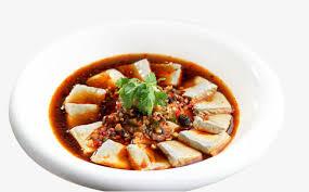 cuisiner le tofu ferme la ferme de tofu tofu ferme la cuisine viol image png pour