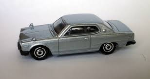 nissan 2000 gtx 71 nissan skyline 2000 gtx matchbox cars wiki fandom powered