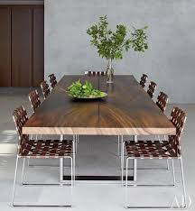 454 best tables one piece wood slabs images on pinterest home