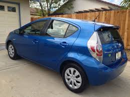 proud owner of a 2013 prius c priuschat