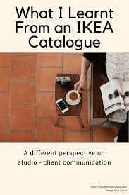 100 ikea catalogue new ikea catalogue our 3 favourite words