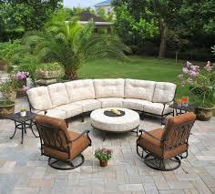canap fauteuils jardins et terrasses salon jardin fer forgé canapé fauteuils tables