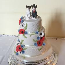 cat cake topper wedding cake toppers on their cakes totally toppers