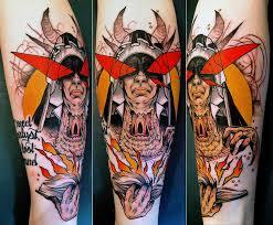 wicked tattoos scene360