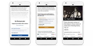 Articles Is Bringing Paywalls To Instant Articles In Your Mobile Feed