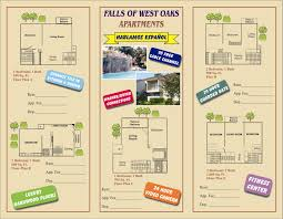falls of west oaks apartments 281 496 0303 4034 highway 6 s