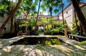 jennifer lopez house j lo s old house finally sells for 33 million to phil collins