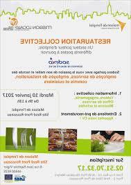 emploi cuisine collective emploi cuisine collective nouveau affiche restauration collective