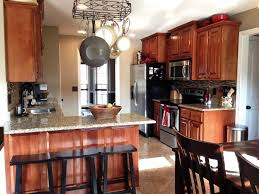 31 best accent walls images on pinterest interior paint stone